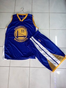 Jersey-Golden-State-Warrior-Biru-112-225x300 Jersey Golden State Warrior Biru