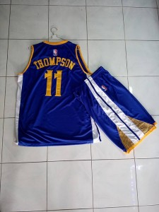 Jersey-Golden-State-Warrior-Biru-113-225x300 Jersey Golden State Warrior Biru
