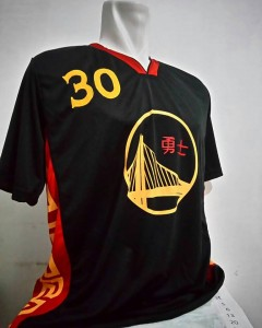 Jersey-Golden-State-Warrior-Chinese-New-Year-1-240x300 Jersey Golden State Warrior Chinese New Year