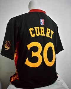 Jersey-Golden-State-Warrior-Chinese-New-Year-3-240x300 Jersey Golden State Warrior Chinese New Year