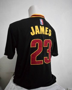 jersey-basket-cavaliers-james-hitam-12-240x300 Jersey Basket Cavaliers James Hitam