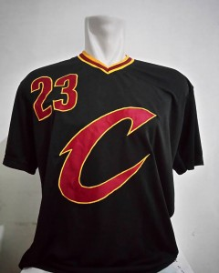 jersey-basket-cavaliers-james-hitam-13-240x300 Jersey Basket Cavaliers James Hitam