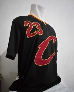 jersey-basket-cavaliers-james-hitam-14-240x300 Jersey Basket Cavaliers James Hitam