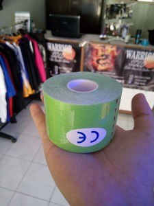 kinesiology-tape-basket-00-225x300 Kinesiology Tape Basket