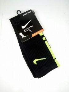 kaos-kaki-nike-elite-hitam-hijau-1-225x300 Kaos Kaki Nike Elite Hitam Hijau