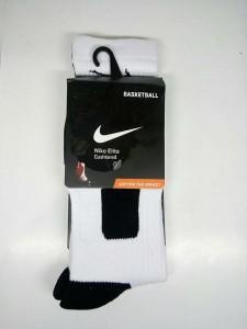 kaos-kaki-nike-elite-putih-0-225x300 Kaos Kaki Nike Elite Putih