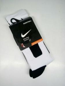 kaos-kaki-nike-elite-putih-00-225x300 Kaos Kaki Nike Elite Putih