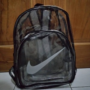 tas-ransel-nike-transparan-0-300x300 Tas Ransel Nike Transparan