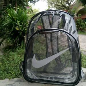 tas-ransel-nike-transparan-1-300x300 Tas Ransel Nike Transparan