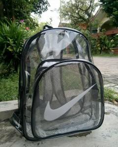 tas-ransel-nike-transparan-2-240x300 Tas Ransel Nike Transparan