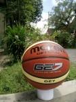 Bola Basket Molten GE 7