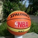 Bola Basket Spalding GR 7