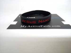 gelang-jesus-name-i-play-hitam-merah-5-300x225 Gelang Jesus Name I Play Hitam Merah