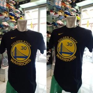 Kaos-Basket-Golden-State-Warrior-Curry-Hitam-300x300 Kaos Basket Golden State Warrior Curry Hitam