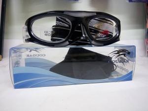 kacamata-basket-cougar-hitam-cg-06-300x225 Kacamata Basket Cougar Hitam CG 06