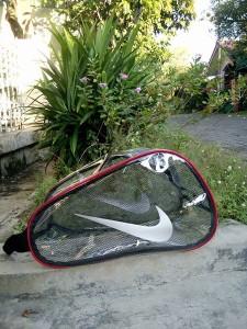tas-sepatu-nike-transparan-23-225x300 Tas Sepatu Nike Transparan