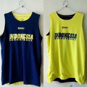jersey-basket-indonesia-donker-kuning-atasan-1-300x300 Jersey Basket Indonesia Donker Kuning Atasan