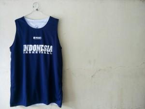 jersey-basket-indonesia-donker-putih-atasan-1-300x225 Jersey Basket Indonesia Donker Putih Atasan