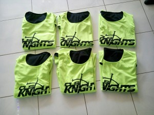 jersey-training-cls-knight-hitam-hijau-2-300x225 JERSEY TRAINING CLS KNIGHT HITAM HIJAU
