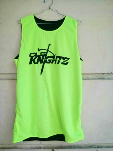 jersey-training-cls-knight-hitam-hijau-225x300 JERSEY TRAINING CLS KNIGHT HITAM HIJAU