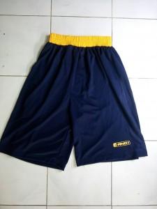 celana-basket-and1-biru-donker-kuning-1-e1512017162498-225x300 Celana Basket And1 Biru Donker Kuning