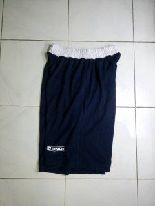 celana-basket-and1-biru-donker-putih-2-e1512020790288-225x300 Celana Basket And1 Biru Donker Putih