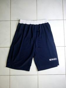 celana-basket-and1-biru-donker-putih-225x300 Celana Basket And1 Biru Donker Putih
