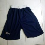 Celana Basket And1 Biru Donker V2