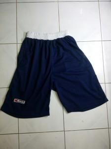 celana-basket-and1-biru-donker-v2-1-225x300 Celana Basket And1 Biru Donker V2