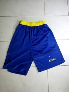celana-basket-and1-biru-kuning-1-e1512016713572-225x300 Celana Basket And1 Biru Kuning