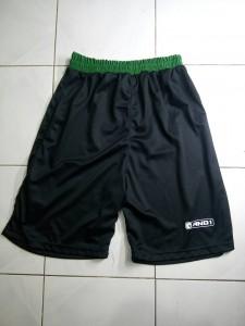 celana-basket-and1-hitam-hijau-1-225x300 Celana Basket And1 Hitam Hijau