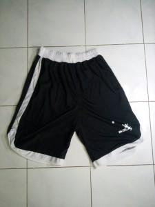celana-basket-and1-injers-hitam-putih-1-225x300 Celana Basket And1 Injers Hitam Putih