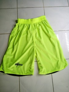 celana-basket-cls-knight-hitam-hijau-1-e1512028917991-225x300 Celana Basket CLS Knight Hitam Hijau