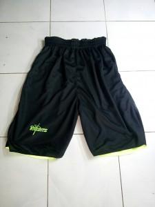 celana-basket-cls-knight-hitam-hijau-3-e1512028932834-225x300 Celana Basket CLS Knight Hitam Hijau