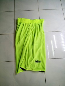 celana-basket-cls-knight-hitam-hijau-e1512028909770-225x300 Celana Basket CLS Knight Hitam Hijau