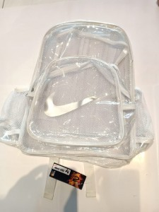 tas-ransel-nike-transparan-225x300 Tas Ransel Nike Transparan