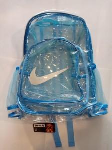 tas-ransel-nike-transparan-5-225x300 Tas Ransel Nike Transparan