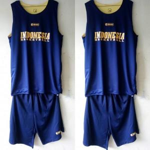 jersey-basket-indonesia-donker-kuning-muda-2-300x300 Jersey Basket Indonesia Donker Kuning Muda