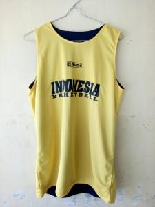 jersey-basket-indonesia-donker-kuning-muda-3-225x300 Jersey Basket Indonesia Donker Kuning Muda
