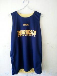 jersey-basket-indonesia-donker-kuning-muda-4-225x300 Jersey Basket Indonesia Donker Kuning Muda