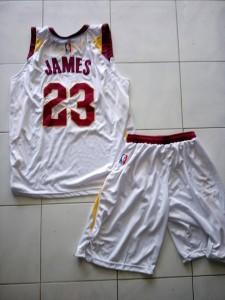jersey-basket-lebron-james-putih-2-225x300 Jersey Basket Lebron James Putih