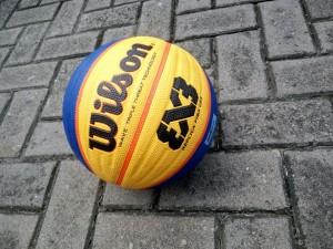 bola-basket-3x3-wilson-replika-300x225 Bola Basket 3x3 Wilson Replika