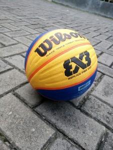 bola-basket-3x3-wilson-replika2-225x300 Bola Basket 3x3 Wilson Replika