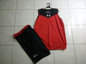 jersey-basket-under-armour-hitam-merah-2-300x225 Jersey Basket Under Armour Hitam Merah