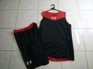 jersey-basket-under-armour-hitam-merah-3-300x225 Jersey Basket Under Armour Hitam Merah