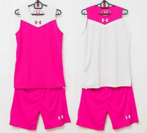 jersey-basket-under-armour-pink-ptuih-300x272 Jersey Basket Under Armour Pink Putih