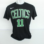 Kaos Basket NBA Irving Celtics