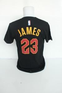 kaos-basket-nba-james-cavaliers-1-200x300 Kaos Basket NBA James Cavaliers