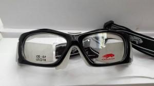 kacamata-basket-cougar-hitam-cg-07-1-300x169 Kacamata Basket Cougar Hitam CG 07