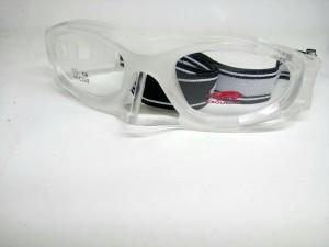 kacamata-basket-cougar-putih-cg-06-2-300x225 Kacamata Basket Cougar Putih CG 06